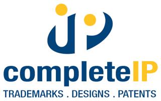 Complete IP