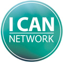 I CAN Network