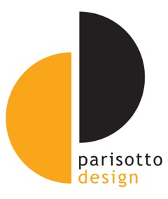 Parisotto Design