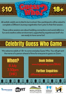 Copy of Burger Themed Event Flyer (3)