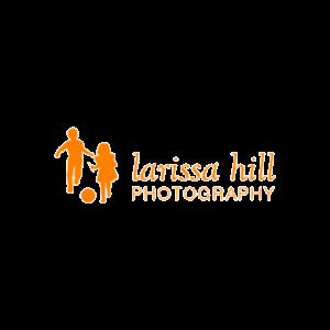 Larissa hill