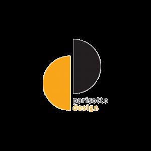 Paristotto design