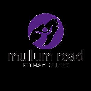 Mullum Road Eltham