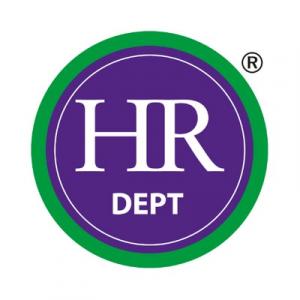 HR Dep