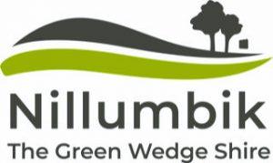 Nillumbik+Tagline logo - Colour CMYK (002)